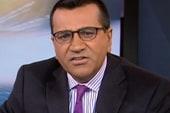 Bashir: Will the real Mitt Romney please...