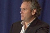 Surprising encounters with Andrew Breitbart