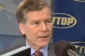 Virginia's Bob McDonnell respects women's...