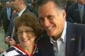 Romney blunt on his reversal