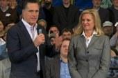 Romney's general election problem