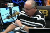 Limbaugh apologizes