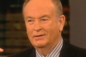 O'Reilly contradicts himself on gas prices