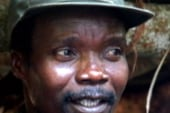 'Kony 2012' video goes viral