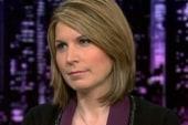 McCain advisor on why she didn't vote for...