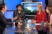 Panel: Romney campaign says opponents can...