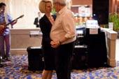 Newt Gingrich's last dance in his GOP run?