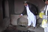 New details emerge about Afghan shooting