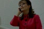 Error of Palin selection transcends 2008...