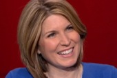 Nicolle Wallace on lessons from the Palin...