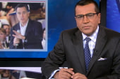 Bashir: What Mitt Romney can learn from...