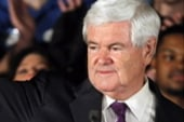 What's Gingrich's next plan?