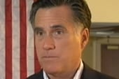 Romney says he'd 'get rid of' Planned...