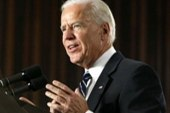 VP Joe Biden goes for GOP's jugular