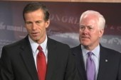 GOP opposes Violence Against Women Act