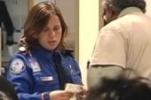 New TSA program expedites security screenings