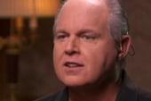 GOP defends Rush; Limbaugh mocks Martin...