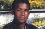 Florida community in uproar over teen's death