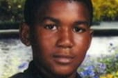 Will there be justice for Trayvon Martin's...