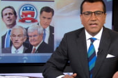 Bashir: Republicans full of hot air on...