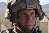 US soldier accused in Afghan rampage meets...