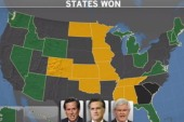 Romney looks to Illinois win to avoid...