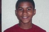 Trayvon Martin case sparks new debate on...