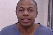Lockup Extended Stay: Santa Rosa - Inmate Rap