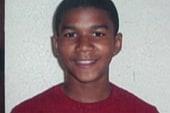 FBI opens investigation into Trayvon...