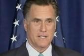Top Lines: Santorum, Romney gaffe, and...