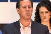 Santorum loses big in Illinois