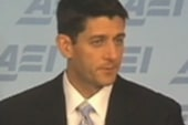Faith leaders condemn Ryan Budget