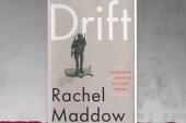 'Drift' has across-the-aisle appeal