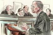 Supreme Court: Obama v. Republicans on...