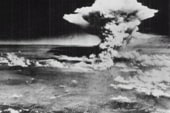 How many nukes do we need? (We have more...