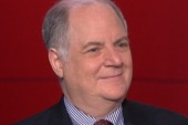 GOP war on women: Southern strategy run amok?