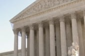 Battle continues over health care law