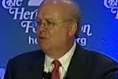 Karl Rove's fight club alter ego
