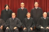 SCOTUS faces compromised credibility with...