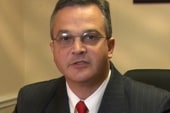 Zimmerman's attorney says video proves...