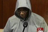 Top Lines: Trayvon Martin week in review