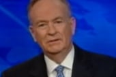 What Bill O'Reilly gets wrong on 'Stand...