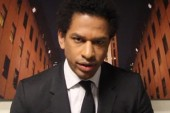 Toure blasts interview with Robert...