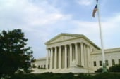 SCOTUS votes on health care