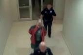 Is Zimmerman's self-defense claim crumbling?