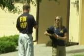 FBI Martin investigation focused on racial...