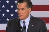 NBC News: Mitt Romney wins WI, DC and MD...