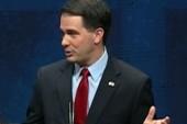 GOP war on women an important undercurrent...