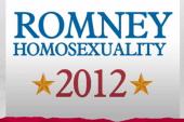 Obama's clinch, Santorum's anti-gay...