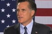 Obama vs. Romney: Let the fact-checking begin